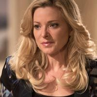 Cady McClain is the latest All My Children star to take to social media to share her thoughts on the end of Prospect Park's relaunch of the long-running soap. McClain expressed her gratitude to fans, and expressed that Prospect Park had 'done their utmost to make continuing them possible.'