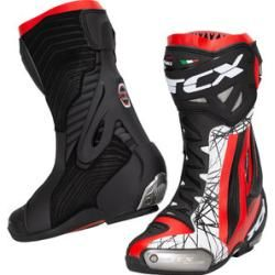 Photo of Tcx Rt-race Pro Air boots multicolored 45 Tcxtcx