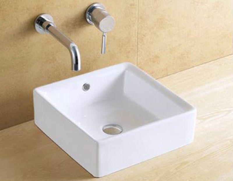 Badezimmer Becken ~ Besten waschbecken bilder auf