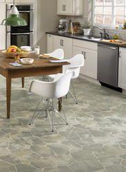 tarkett grande sheet vinyl 12 ft wide at menards vinyl flooring kitchen kitchen flooring on kitchen remodel vinyl flooring id=75334