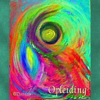 spirituele schilderijen - Google zoeken