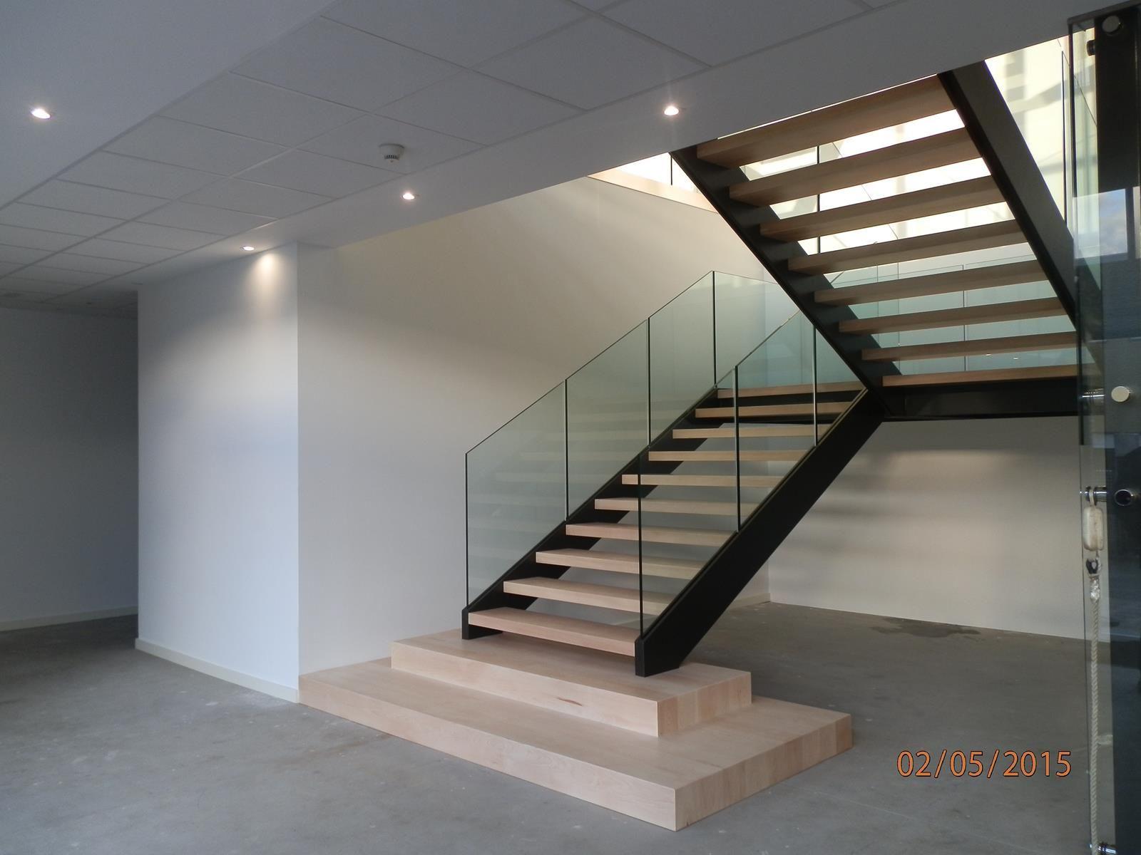 Resultado de imagen para escaleras metalicas escaleras for Escaleras metalicas planos