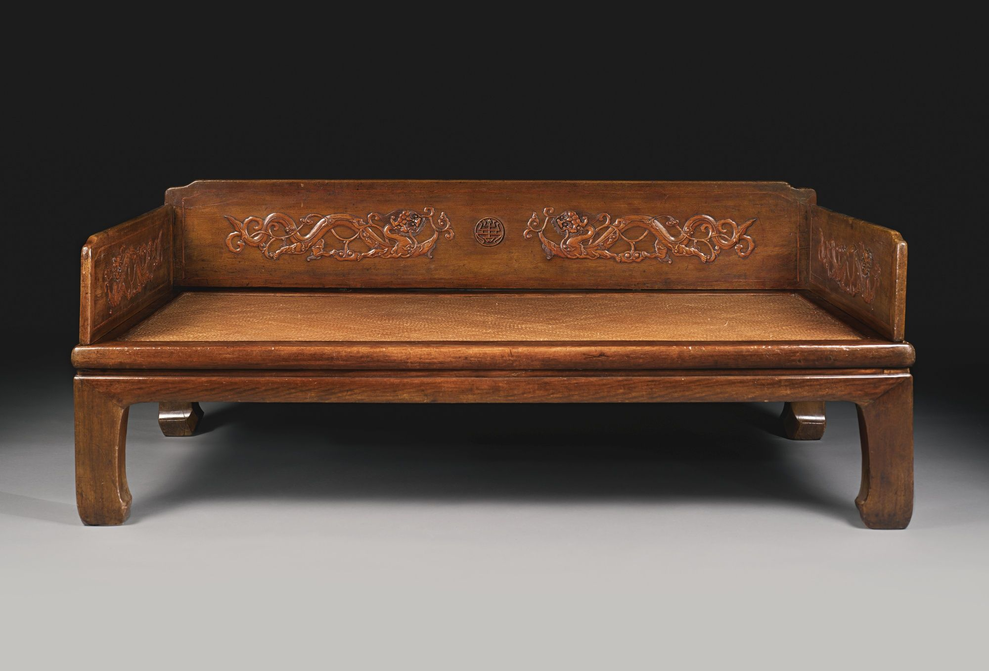 Furniture Sotheby S N09006lot6q9xhen With Images Chinese Furniture Furniture Chinese