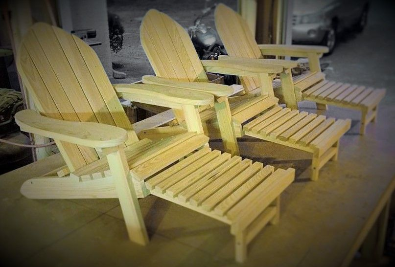 custom furniture atlanta custom commissions miter box custom