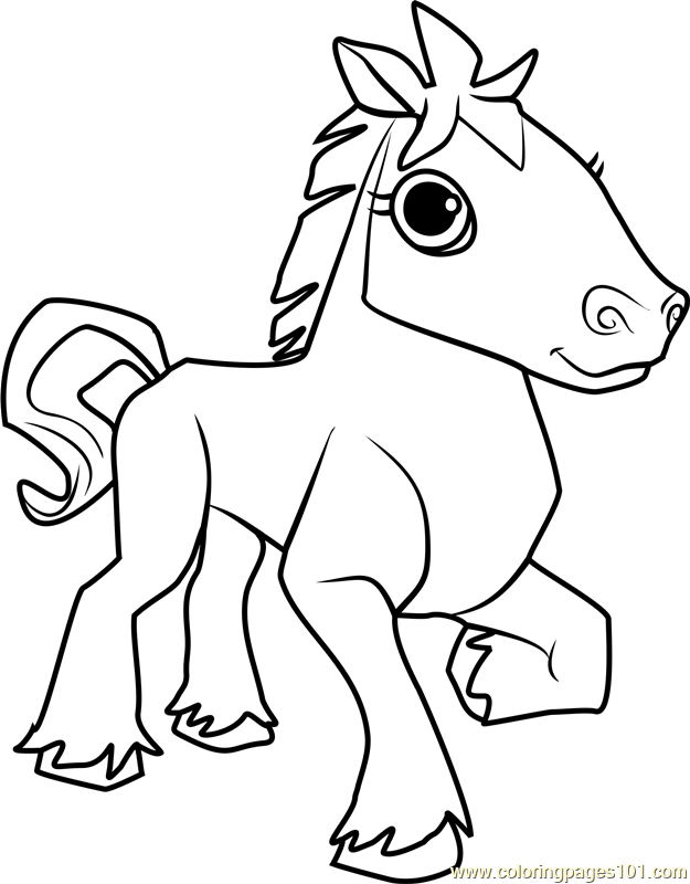 Coloring Rocks Animal Jam Animal Jam Drawings Animal Coloring Pages