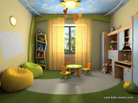 toddler room decor, kids rooms, kids furniture | kid life