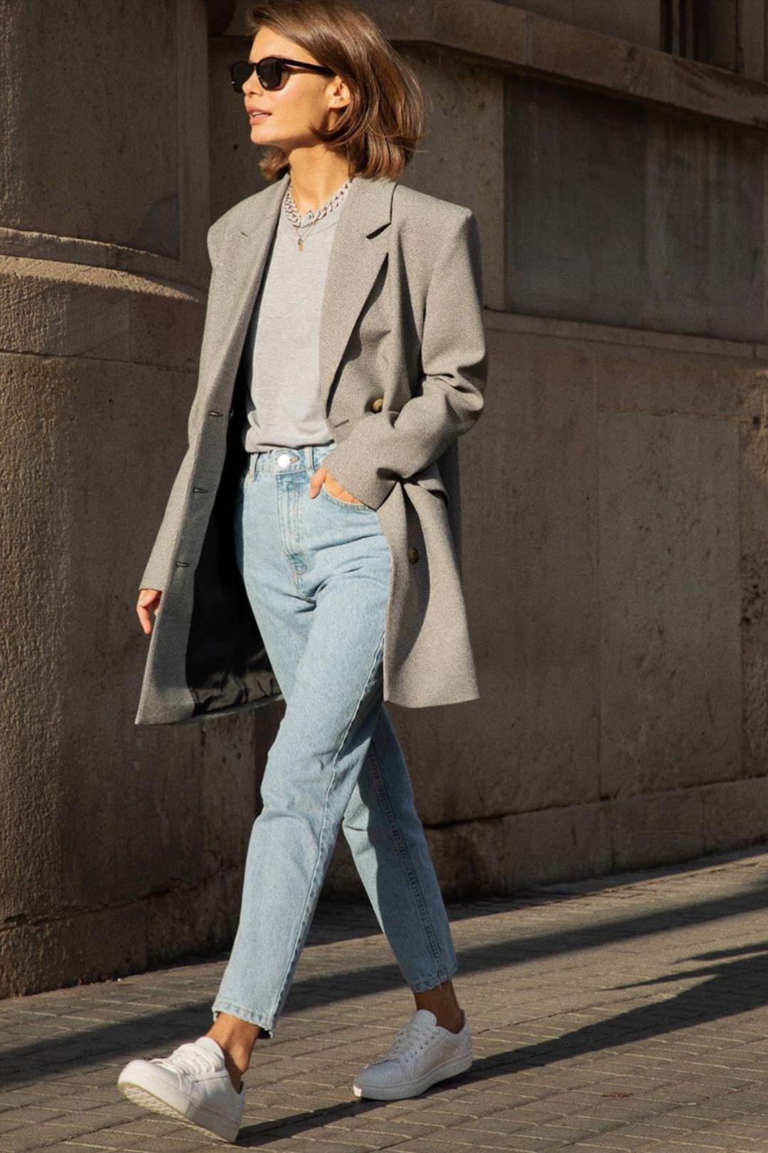 Fashion Style Tips Ideas - SalePrice:$18 Per - Fashion Tips For Plus Size .Fashion Tips