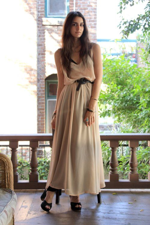 Maxi dress near me