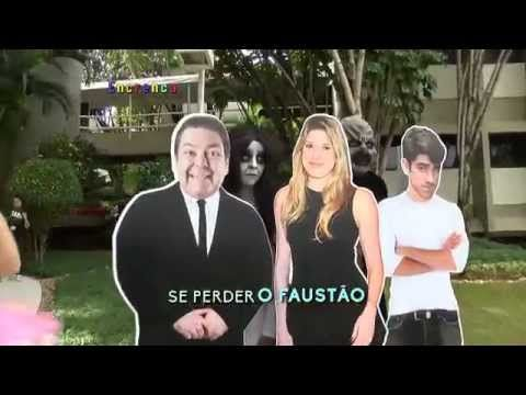 A QUEDA !!! :-)) Encrenca Responde à Globo