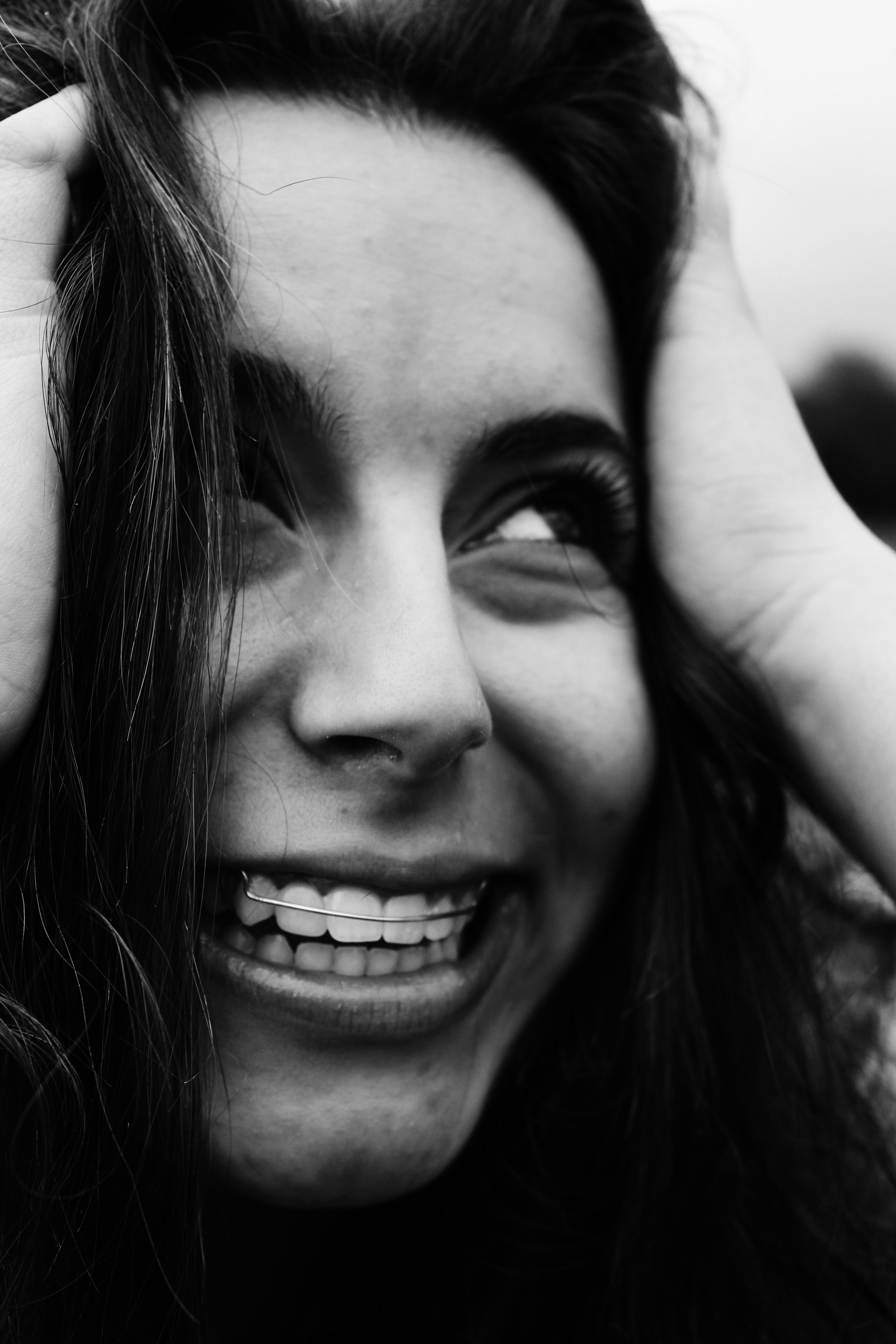 #portraitphotography