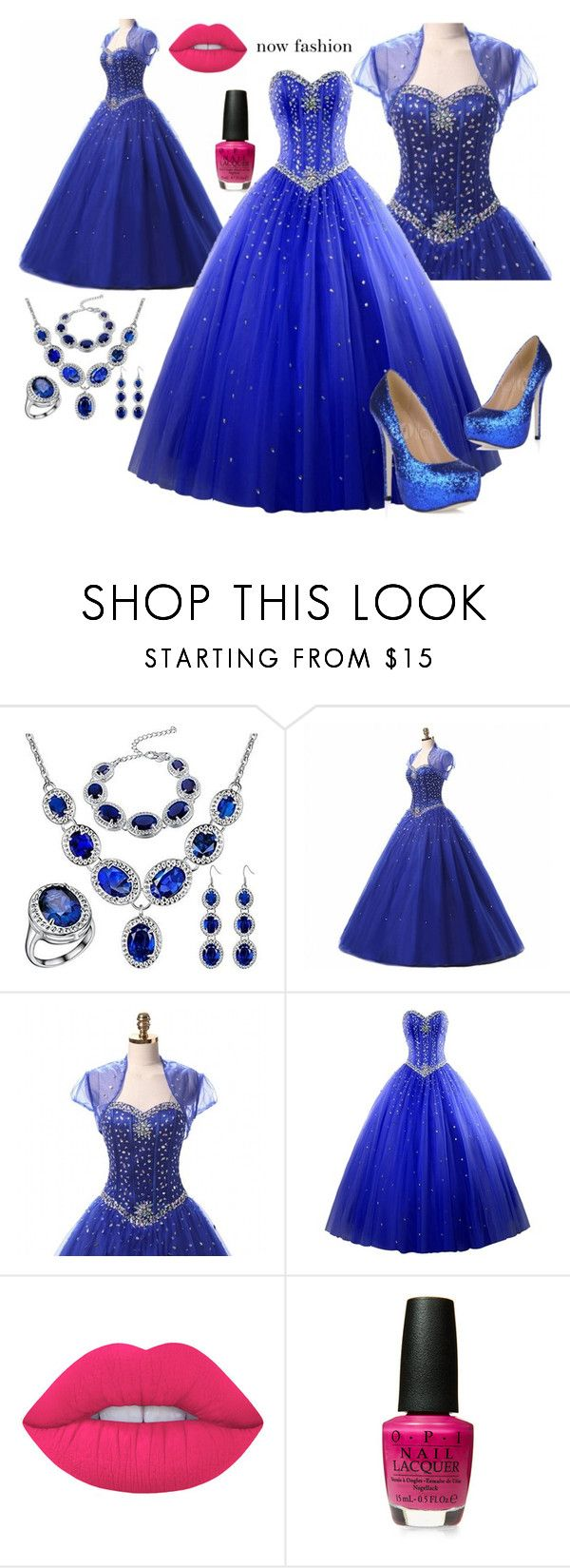 """""""mahmmod"""" by mahmmodhafes on Polyvore featuring Schone and Lime Crime"""