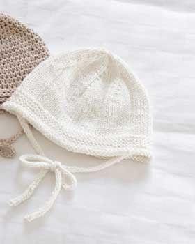Yarnspirations.com - Bernat Baby s Hat - Patterns  28588863c1f