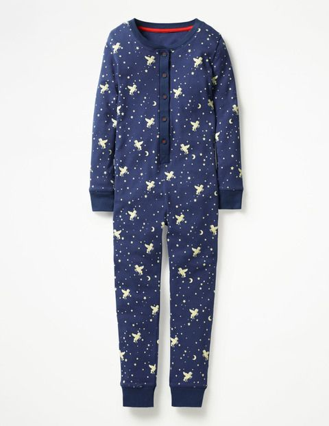 54432e857 Cosy All-in-one Pajamas