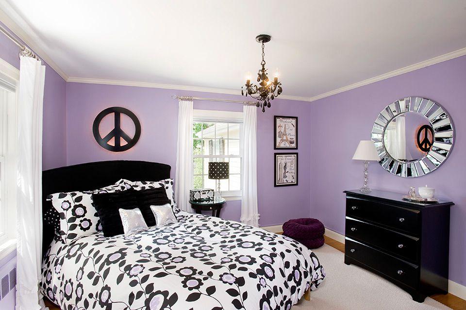 Best Pin On Children S Bedrooms 640 x 480