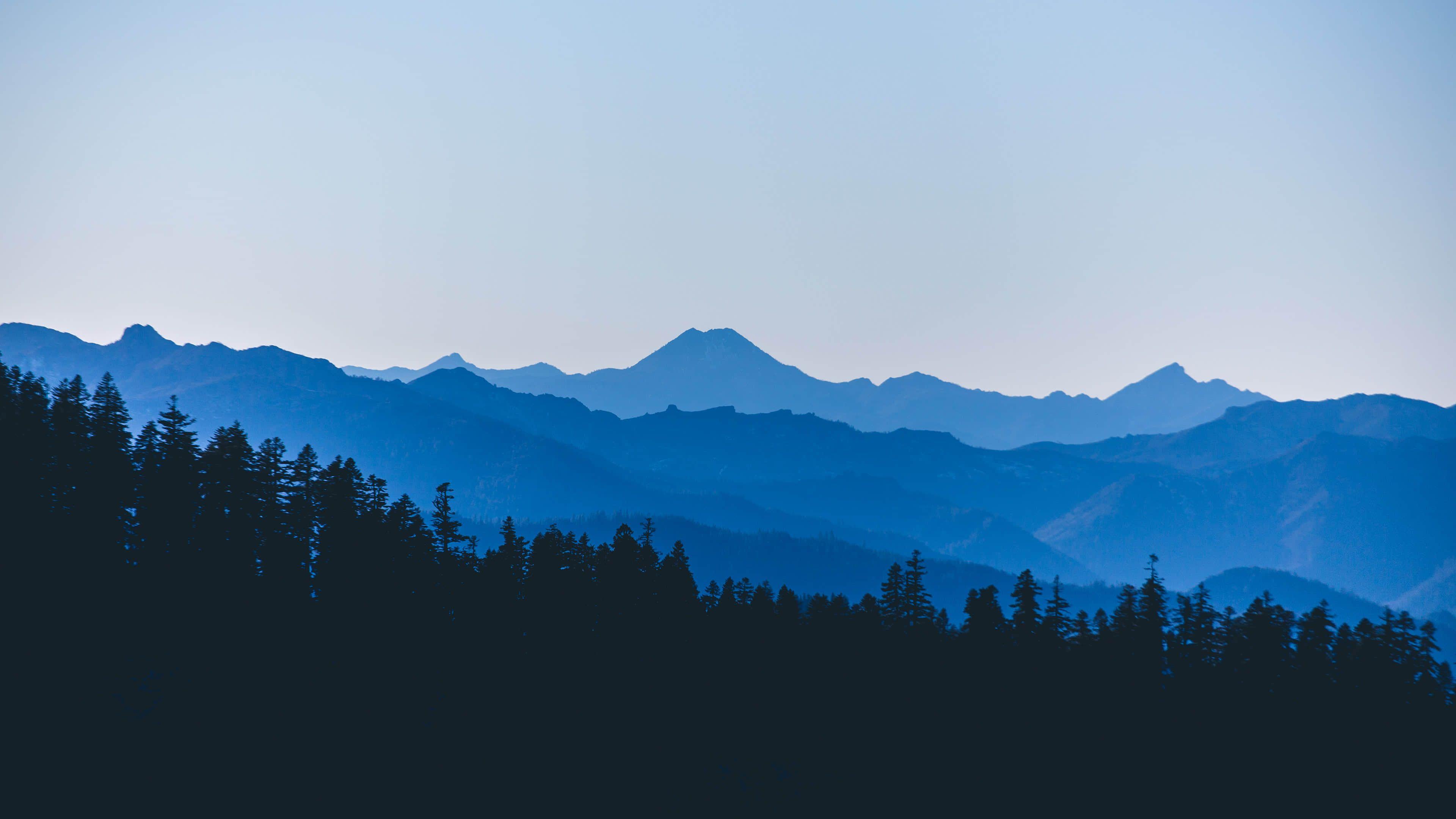 50 Mobile Laptop And Desktop Wallpaper Hd High Resolution Landscape Wallpaper Forest Landscape Mountain Wallpaper