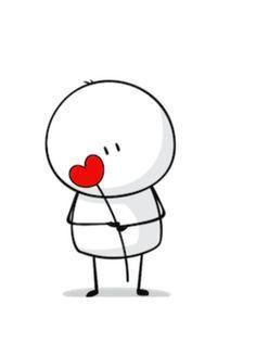 Love Heart collection ~ Il Magico Mondo dei Sogni