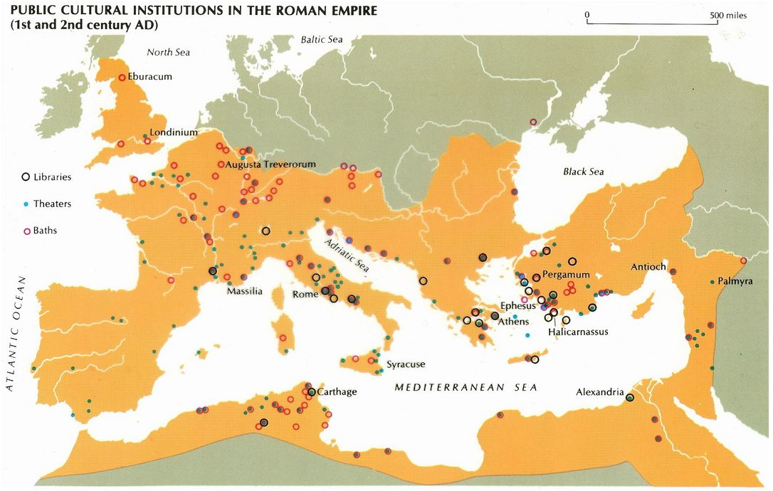 the roman empire during the reign The economy became more stable because of tax and legal reforms that favored the poor.