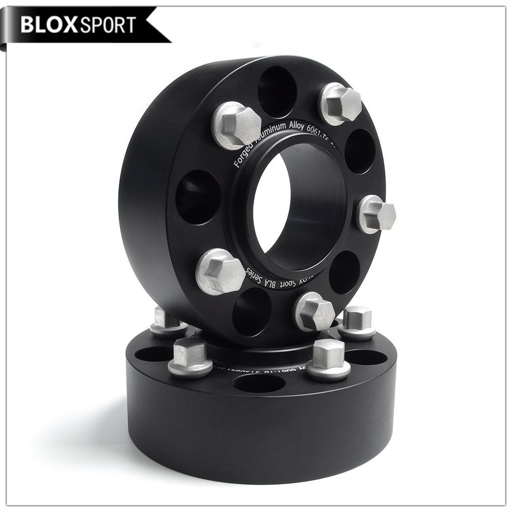 Details about 5*130 Wheel Spacers for Mercedes G Class W460,W461