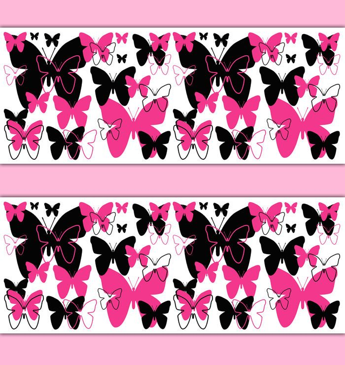 Best Pin On Childrens Wall Borders 400 x 300