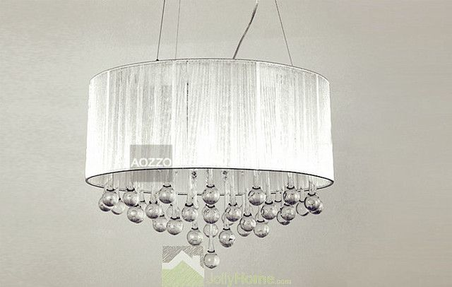 Large modern chandeliers with additional inspiration to remodel large modern chandeliers with additional inspiration to remodel aloadofball Gallery