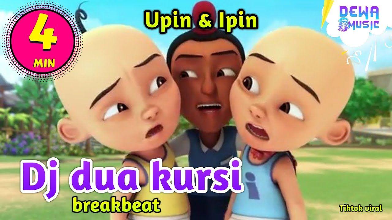 Pin By Dewa On Upin Ipin In 2021 Dj Music Bands Viral