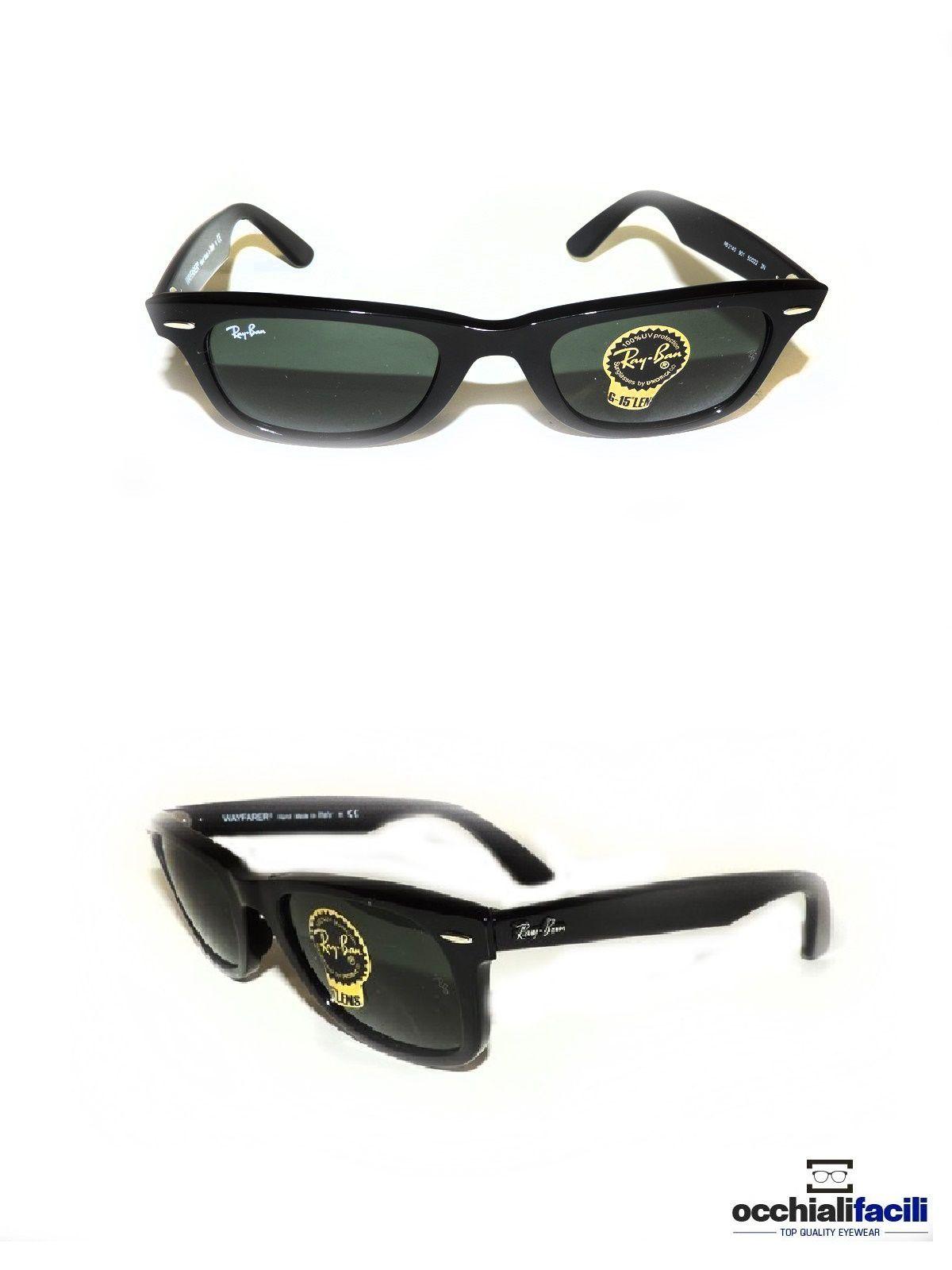 Pin di murgiashop su sunglasses ray ban glasses ray ban sunglasses e sunglasses - Occhiali specchiati ray ban ...