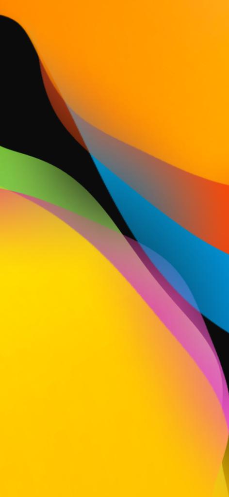 خلفية رمنسيا للايفون 11 Cool Wallpapers For Phones Free Iphone Wallpaper Samsung Wallpaper