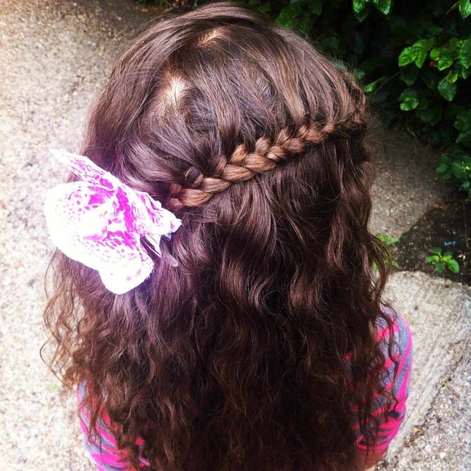 Hair styles xxx