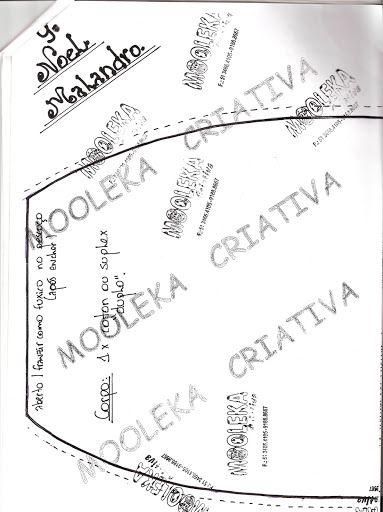 PAPAI NOEL MODERNO4