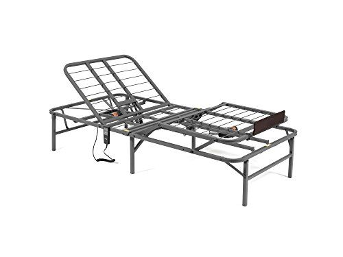 Pragma Bed Pragmatic Adjustable Bed Frame Adjustable Beds