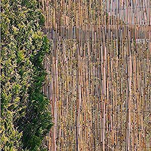 Photo of Sichtschutz aus Holz selber bauen