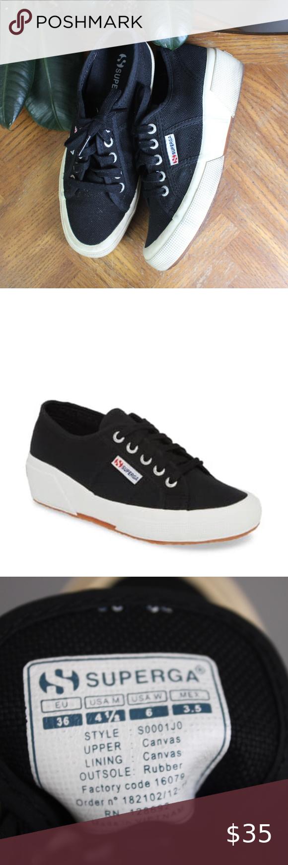 Superga 2905 Cotw Linea Fashion Sneaker