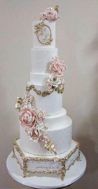 Cake by Truffle Cake and Pastry #trufflecakeandpastry