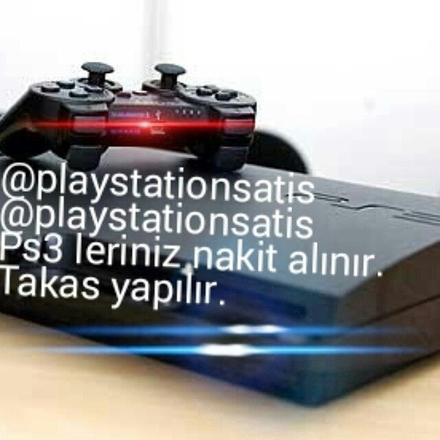 Ps3 Wirelessheadset Play Free Online Games, Play HTML5