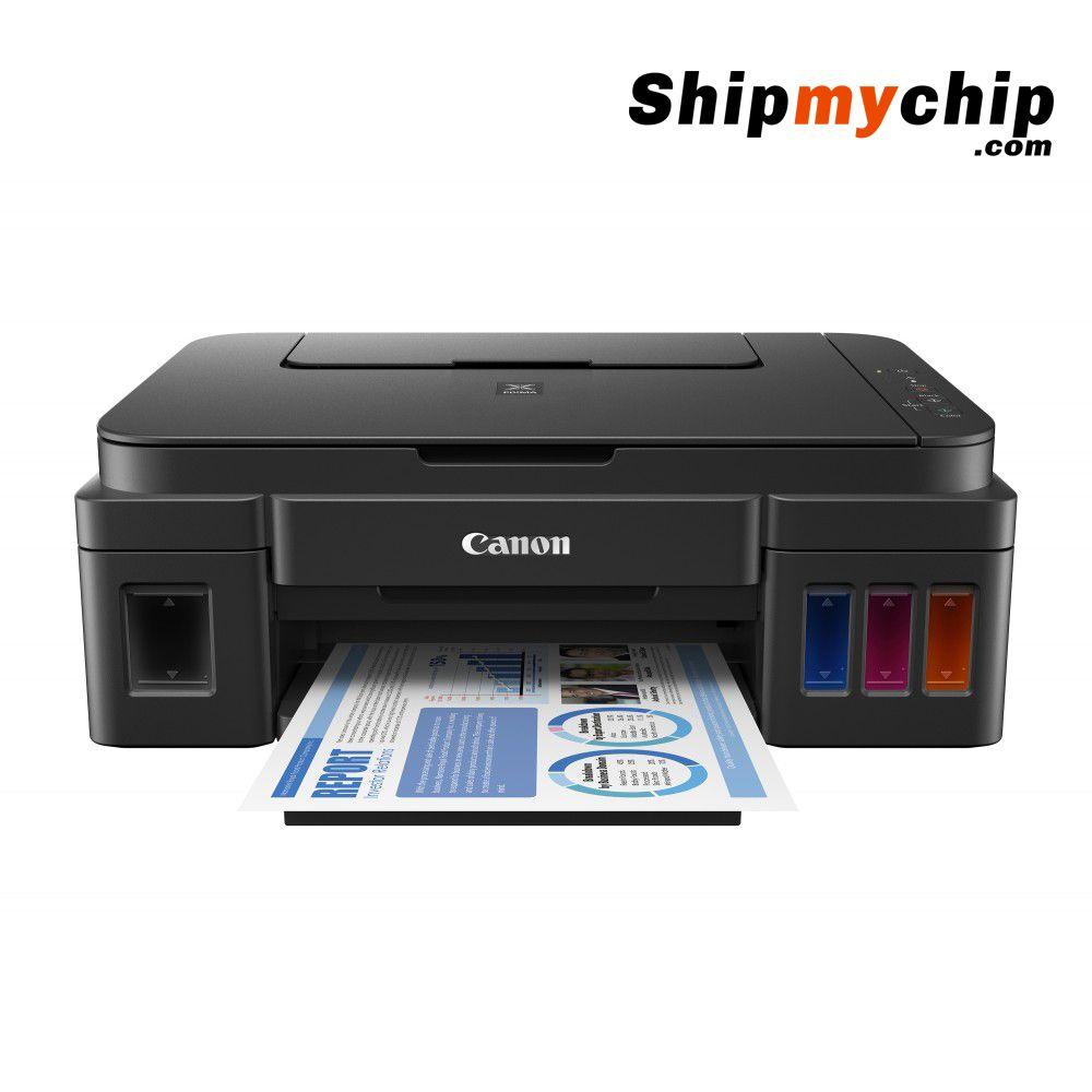 Inkjet Printers At Low Prices In India Only On Shipmychip Com We