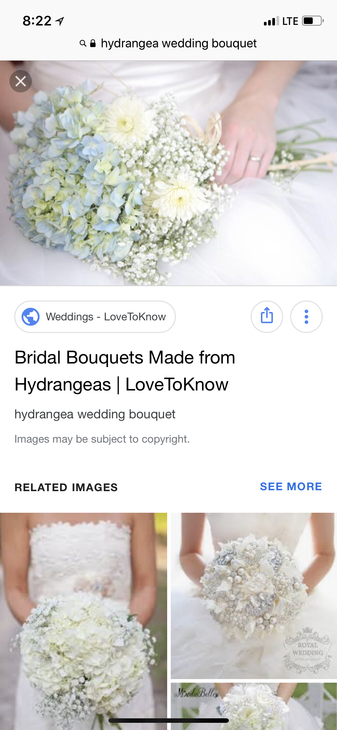 Pin by Lesley Fields on Wedding flowers-March 2019 | Pinterest