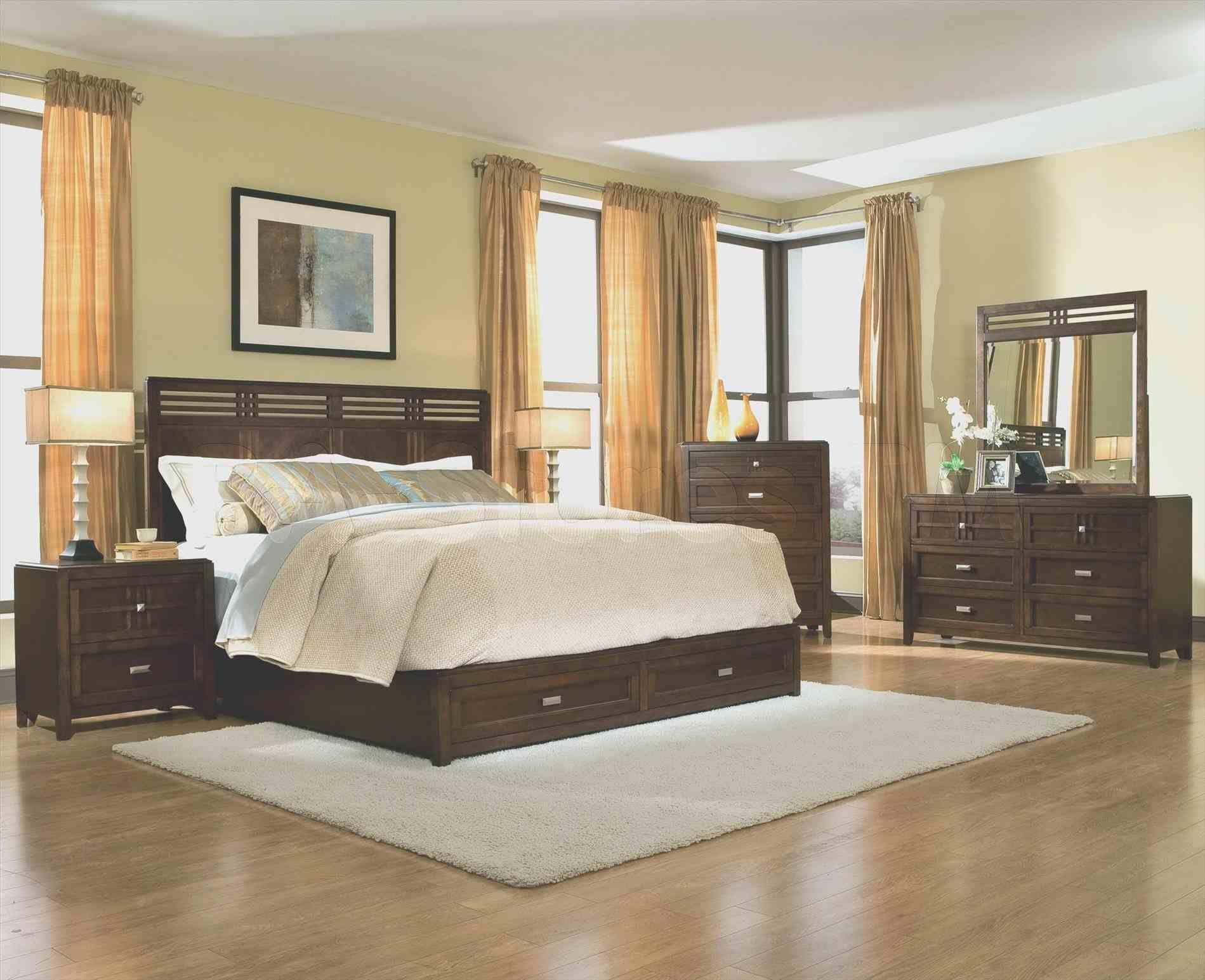 New Post traditional master bedroom decorating ideas visit Bobayule ...
