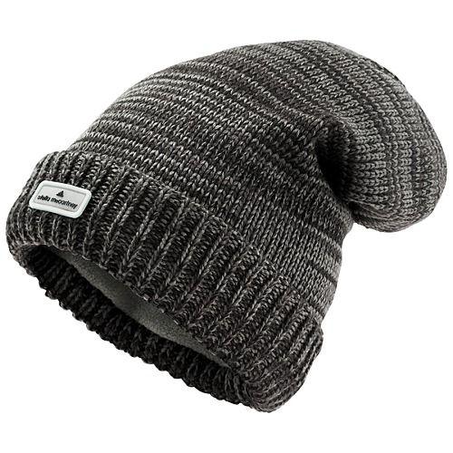 image  adidas Ski Hat G87099  f956d5ed359