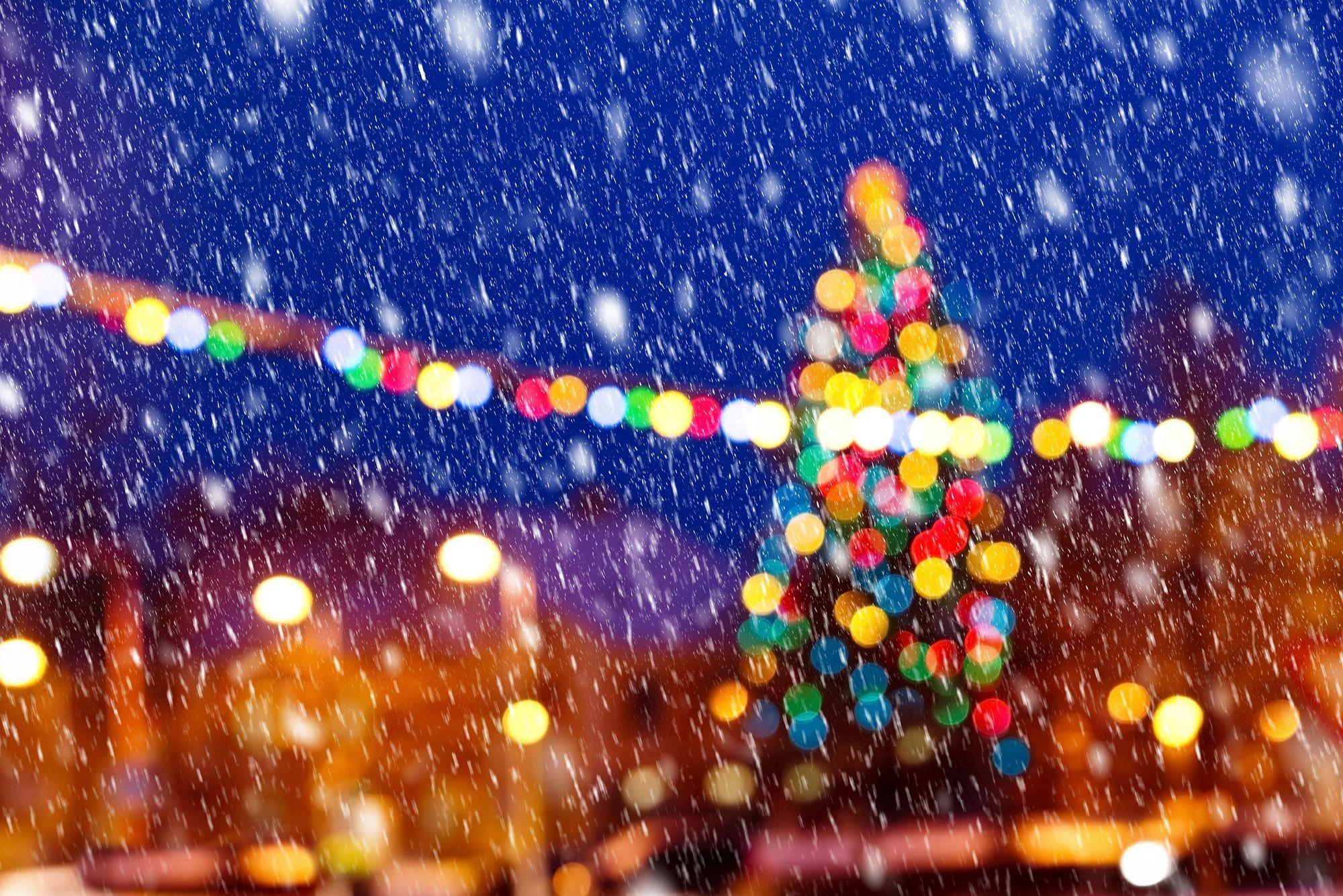 Full list of Christmas parades on Delmarva! #ocmd   Trip Idea ...