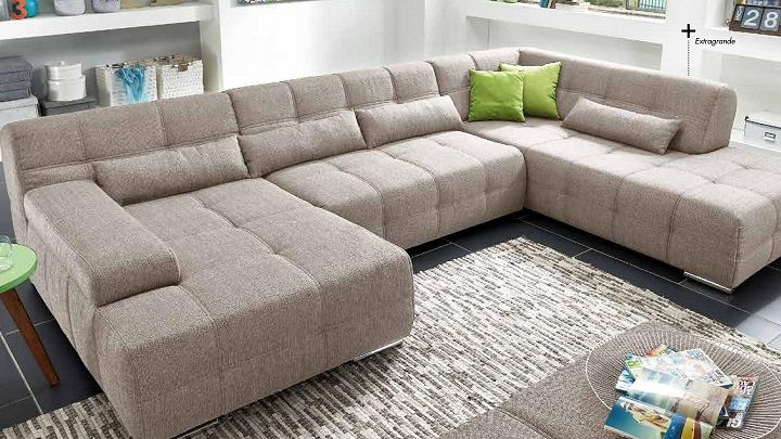 Conforama Sofas 20154 Hogar Sofa Family Room Furniture Y Living