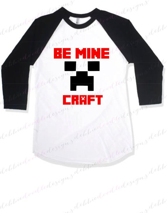 boys 34 sleeve raglan tee for valentines day t shirts available in