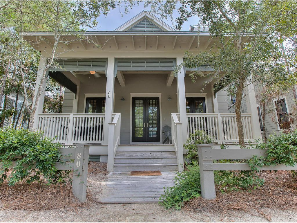 80 Spartina Circle Steps To Pool Vrbo Salt Water