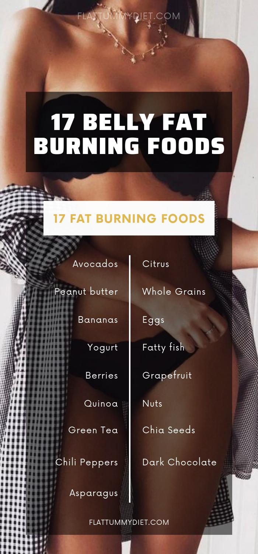 fat burning