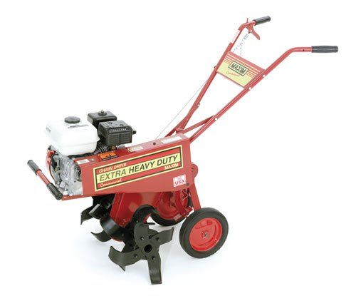 Pin by Farm & Garden Superstore on Mowers + Power Tools | Garden ...