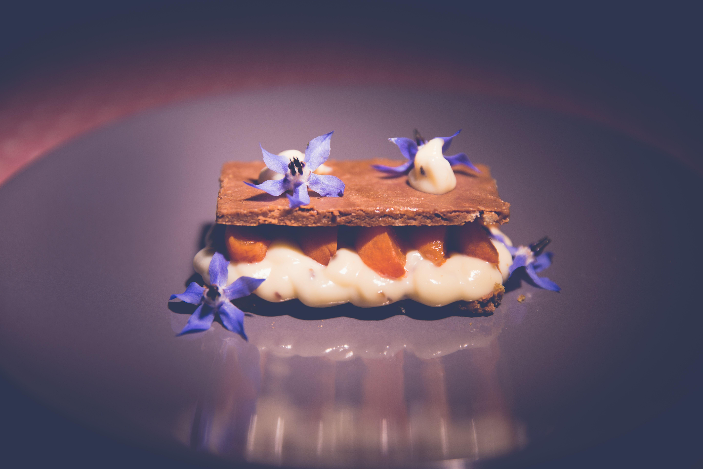Photographe culinaire Deauville .  Photographe culinaire Granville .  Photographe culinaire Paris Photographe culinaire Gstaad swiss