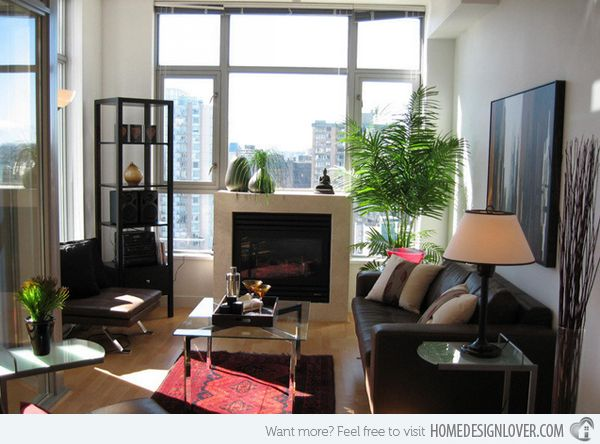 80 Small Living Room Ideas Small Living Rooms Small Living Room Design Small Living Room