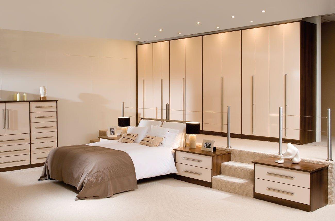Cream On Rooms Valentino Bedroom Ed Bedrooms From Betta Living