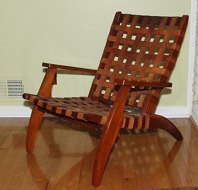 Explore Rocking Chair And More!
