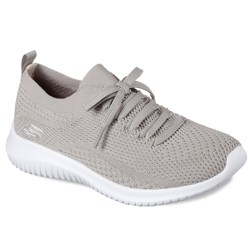 Skechers Ultra Flex Statements Women S Shoes Skechers