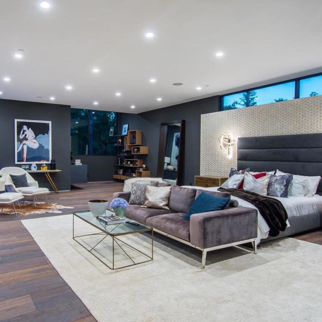 Marvelous 10 Best Furniture Brands In Riyadh Home Decor Interior Design Best Interior Design